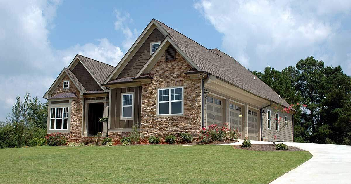 how to buy foreclosed homes for cheap