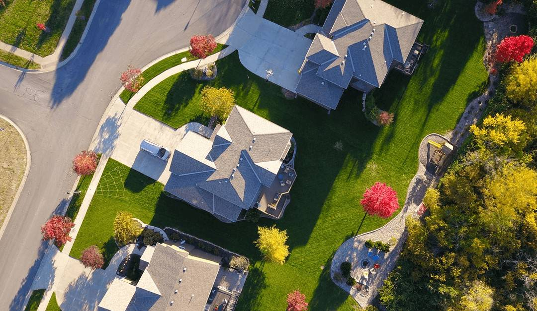foreclosures in orlando