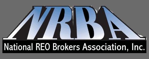National REO Brokers Association
